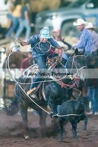 Rodeo_20200801_1649