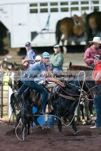 Rodeo_20200801_1441