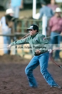 Rodeo_20200801_1417