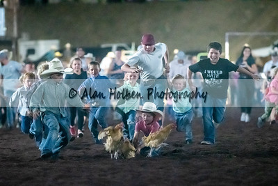 Rodeo_20200801_1722