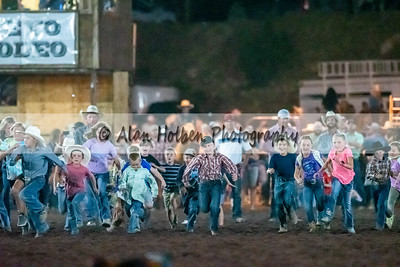 Rodeo_20200801_1743