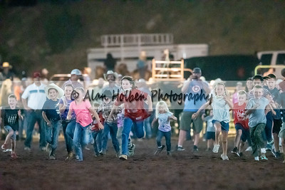 Rodeo_20200801_1746