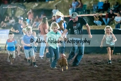 Rodeo_20200801_1731