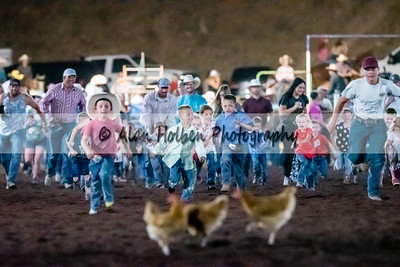 Rodeo_20200801_1715