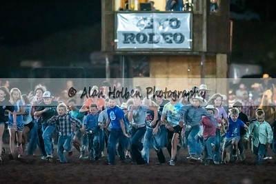 Rodeo_20200801_1742