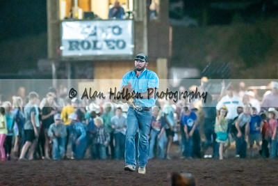 Rodeo_20200801_1740
