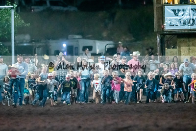 Rodeo_20200801_1705