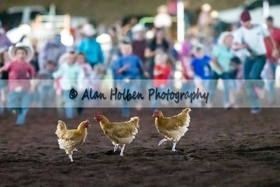 Rodeo_20200801_1713