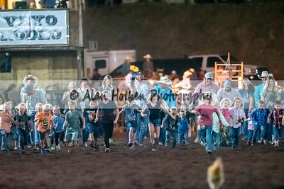 Rodeo_20200801_1710