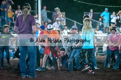 Rodeo_20200801_1762