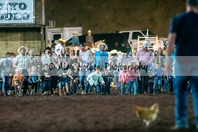 Rodeo_20200801_1702