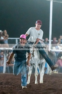 Rodeo_20200801_1803