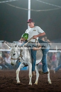 Rodeo_20200801_1813