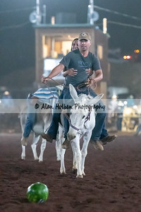 Rodeo_20200801_1793