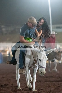 Rodeo_20200801_1800