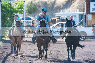 Rodeo_20200801_0171