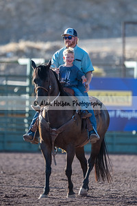 Rodeo_20200801_0191