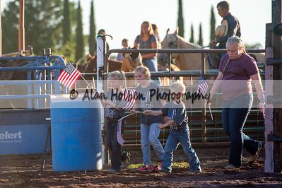 Rodeo_20200801_0098