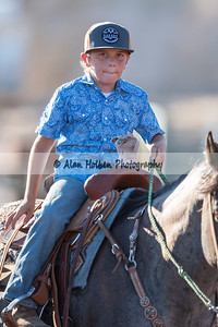 Rodeo_20200801_0213
