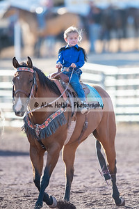 Rodeo_20200801_0203