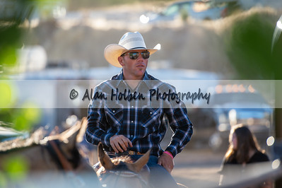 Rodeo_20200801_0085