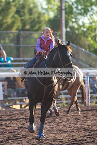 Rodeo_20200801_0027