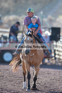 Rodeo_20200801_0219