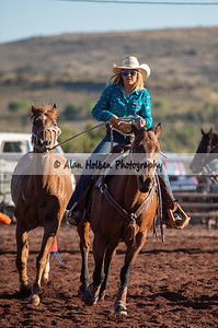 Rodeo_20200801_0013