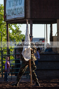 Rodeo_20200801_0101