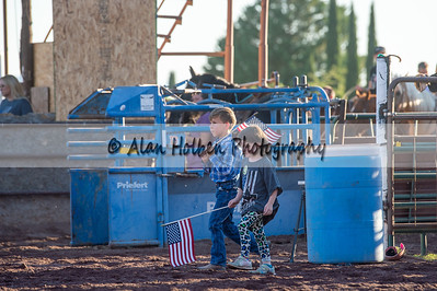 Rodeo_20200801_0102