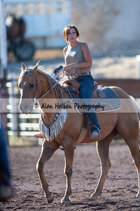 Rodeo_20200801_0200