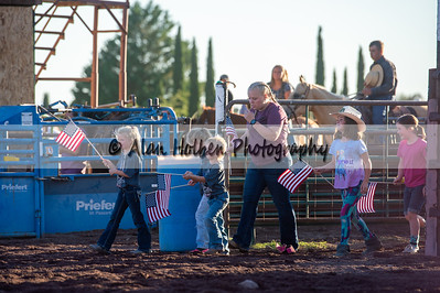 Rodeo_20200801_0099