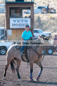 Rodeo_20200801_0168