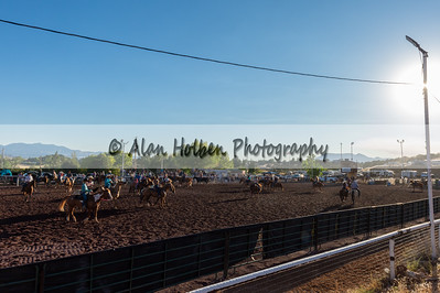 Rodeo_20200801_0069