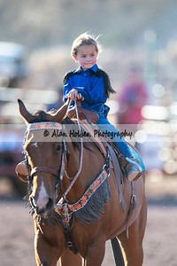 Rodeo_20200801_0207