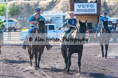 Rodeo_20200801_0173