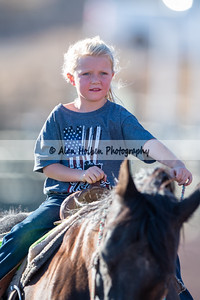 Rodeo_20200801_0187