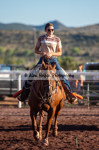 Rodeo_20200801_0012