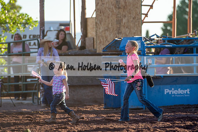 Rodeo_20200801_0097