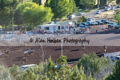 Rodeo_20200801_0044