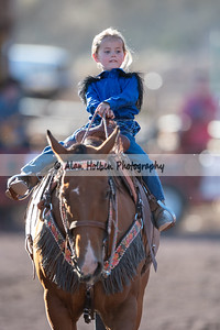 Rodeo_20200801_0209