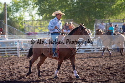 Rodeo_20200801_0025