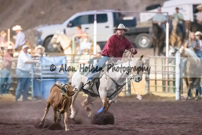 Rodeo_20200801_1091