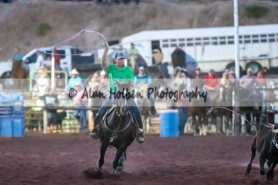 Rodeo_20200801_1050