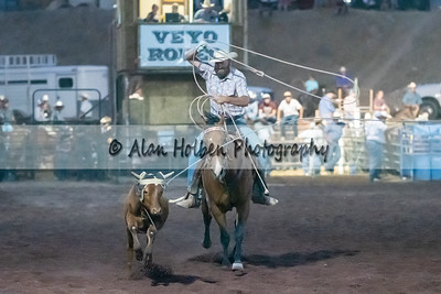 Rodeo_20200801_1118