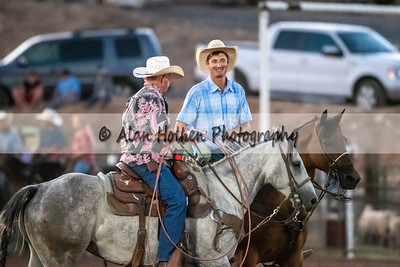 Rodeo_20200801_1031