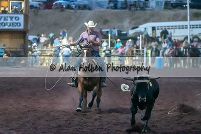Rodeo_20200801_1045