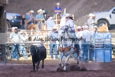 Rodeo_20200801_1101
