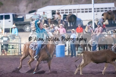 Rodeo_20200801_1094