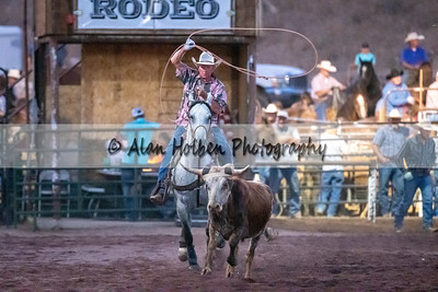 Rodeo_20200801_1029
